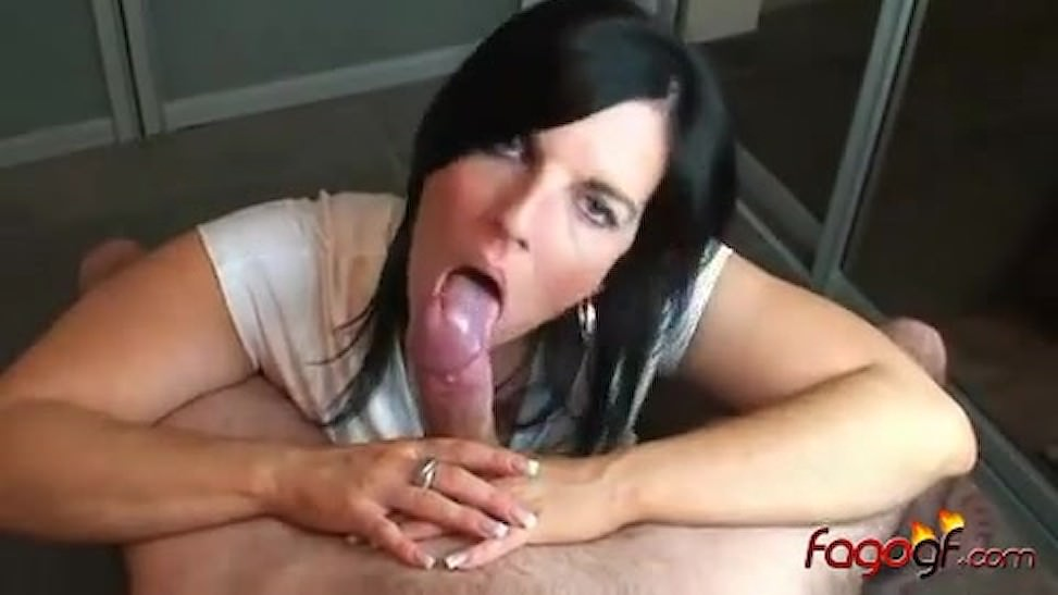 video porno gratis con gay milf porn hd