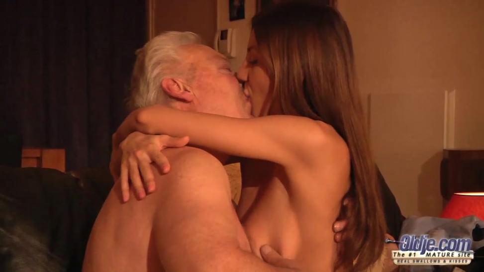 porno viejos coños porno