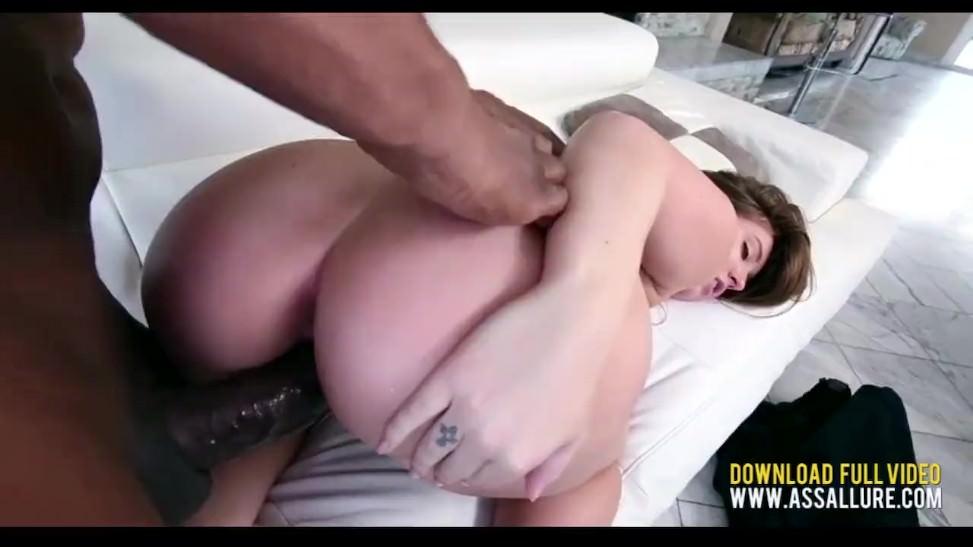 putas gratis porn tube hd